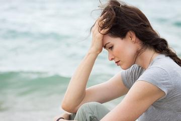 Nàng dâu thất nghiệp lặng người trước quyết định của nhà chồng