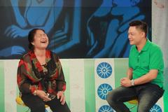 Diễn viên Kim Xuyến diễn cả đời vẫn 'trắng' danh hiệu