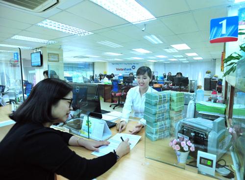 VietinBank tuyển dụng 41 nhân sự Thông tin Truyền thông