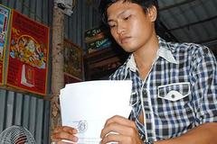Thanh niên mang án hiếp dâm oan hơn 1.300 ngày được xin lỗi