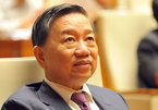 Trăn trở lớn nhất của Bộ trưởng Tô Lâm