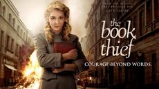 'Kẻ trộm sách': Sự an ủi kỳ diệu của những cuốn sách