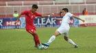 Video bàn thắng U21 HAGL 1-0 U21 Việt Nam