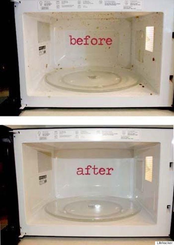 Những mẹo hay trong bếp bạn không biết sẽ tiếc cả đời