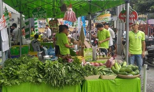 Hợp tác xã nông nghiệp không thiếu tiền mà thiếu ý tưởng