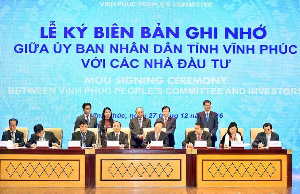 Thủ tướng: Quê hương 'khoán 10' phải khởi nguồn đổi mới