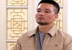 Lời khai bất ngờ của kẻ bị buộc tội trộm xe chở vàng