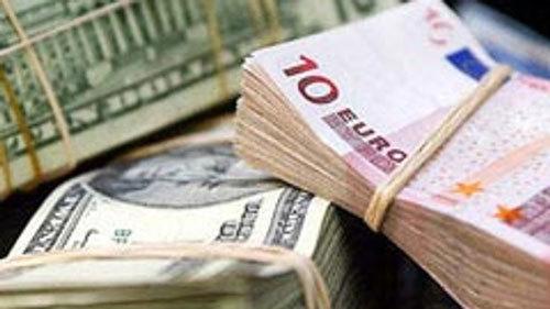 Tỷ giá ngoại tệ ngày 28/12: USD tăng, chờ kế hoạch Donald Trump