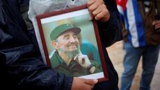 Cuba cấm mọi địa điểm mang tên Fidel Castro