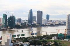Đà Nẵng quyết chi 4.700 tỷ làm hầm chui qua sông Hàn