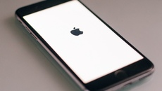 iPhone 7 siêu an toàn có giá hơn 4.500USD