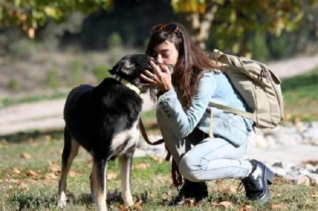 10 câu chuyện về lòng nhân ái khiến bạn yêu đời hơn
