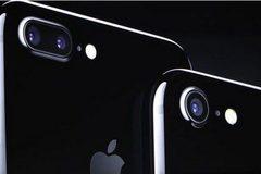 Apple đè bẹp Samsung về số smartphone kích hoạt dịp Giáng sinh