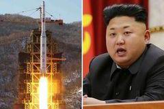 'Kim Jong Un sẽ có vũ khí hạt nhân vào 2017'