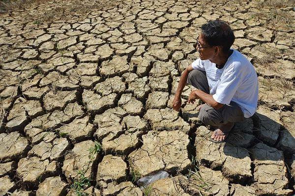 Mekong chặn dòng, thế mạnh Việt Nam cạn sức