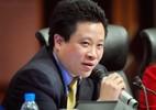 Bí ẩn danh sách những kẻ 'ăn lộc' từ Hà Văn Thắm