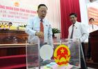 Vụ Trịnh Xuân Thanh: Công bố kỷ luật lãnh đạo Hậu Giang