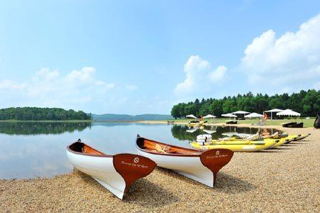 tết dương lịch, điểm du lịch ở miền bắc, du lịch tết dương lịch, địa điểm vui chơi