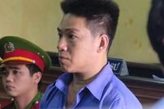 Sát hại người tình rồi phân xác phi tang ở Sài Gòn