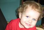 Bức ảnh cứu bé gái khỏi tử thần ung thư