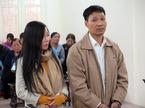 Hai Việt kiều vướng lao lý vì 'túm' con nợ trên phố HN