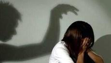 Câu chuyện buồn sau những đứa trẻ bị lạm dụng tình dục