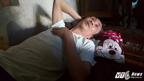 Án oan chấn động: Công an Bắc Giang lên tiếng về điều tra viên