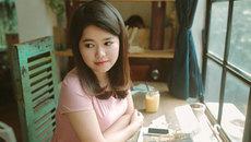 MC Vy Cầm kể chuyện càng trưởng thành càng cô đơn
