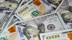 Tỷ giá ngoại tệ ngày 29/12: USD toàn cầu vọt lên cao nhất từ 2002