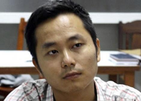 Tình tiết mới vụ sát thủ người TQ giết người tại Đà Nẵng