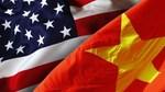 Quan hệ Việt - Mỹ sau 2016: Dựa vào đâu để đoán định?