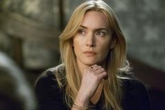 Vé xem phim do cặp minh tinh Kate Winslet, Will Smith thủ vai