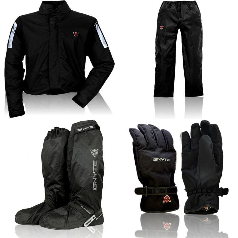 phụ kiện, mô tô, bọc giày, xe máy, công nghệ , đi xe, kĩ năng, kỹ năng lái xe, lưu ý khi đi xe máy mùa mưa