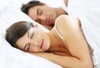 Ngủ nhiều tốt như thế nào với phụ nữ