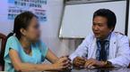 Doanh nhân ngồi xe lăn bởi bệnh hiếm gặp lần đầu ở VN