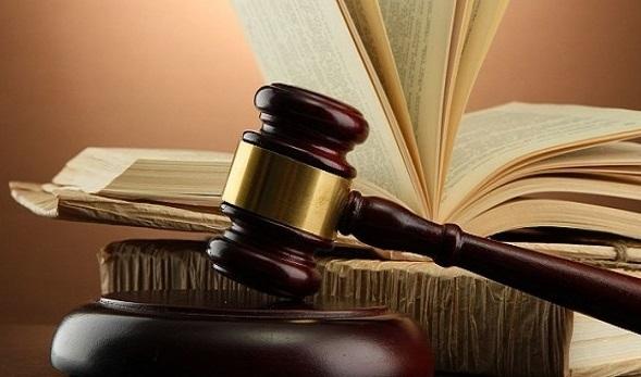 Công dân tuân thủ pháp luật nhưng bất ngờ bị vu khống