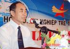 Phê chuẩn Phó Chủ tịch tỉnh Bình Phước