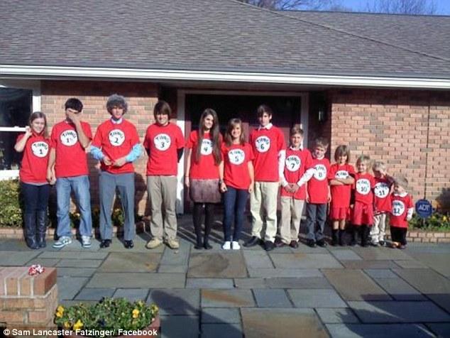 Cặp vợ chồng nuôi 13 con vẫn tiết kiệm gần 1 tỷ mỗi năm