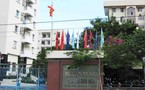Mẹ con sản phụ tử vong tại bệnh viện tỉnh Khánh Hoà
