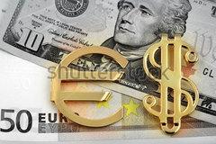 Tỷ giá ngoại tệ ngày 30/12: USD chốt năm trên đỉnh cao thập kỷ