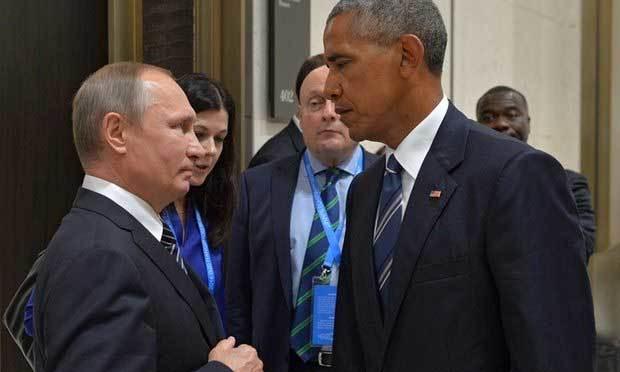 trừng phạt, trừng phạt chống Nga, can thiệp bầu cử, cáo buộc chống Nga, Mỹ
