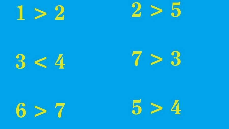bài toán, bài toán hay, toán logic