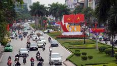 Dù ông Trump có kịch bản nào, lựa chọn của Việt Nam không đổi