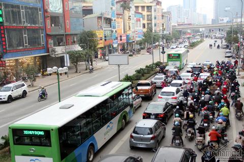 Buyts BRT