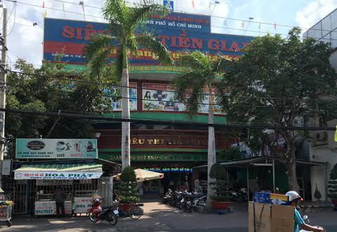 Thầy Năm Tú, cải lương Việt Nam, gánh hát, nghệ sĩ