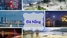 Những lịch trình 2 ngày 1 đêm cho kỳ nghỉ Tết Dương lịch