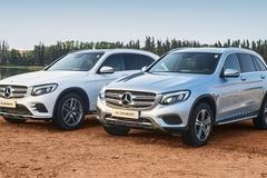 Ôtô mùa tết: Tăng giá trăm triệu, xếp hàng chờ mua