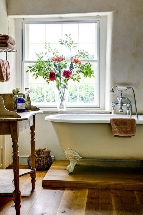 Chia sẻ ý tưởng trang trí giúp nhà bạn bắt mắt hơn