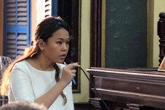 """Đại án 9.000 tỉ: Nữ doanh nhân """"đòi"""" 5.190 tỉ đồng"""