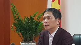Thép Cà Ná: Bộ trưởng Công Thương sẵn sàng chịu trách nhiệm trước dân